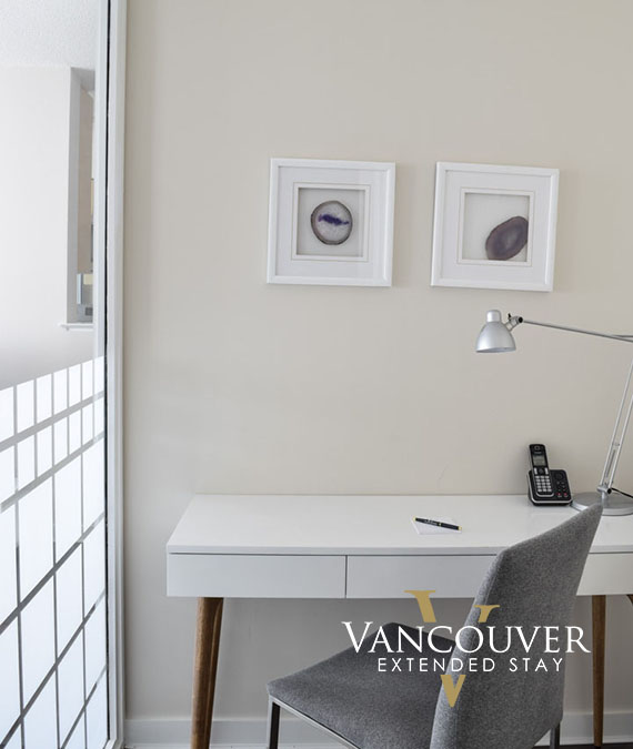 Photo of apartment 1905 - 1288 West Georgia Street, Vancouver, BC V6E 4R3