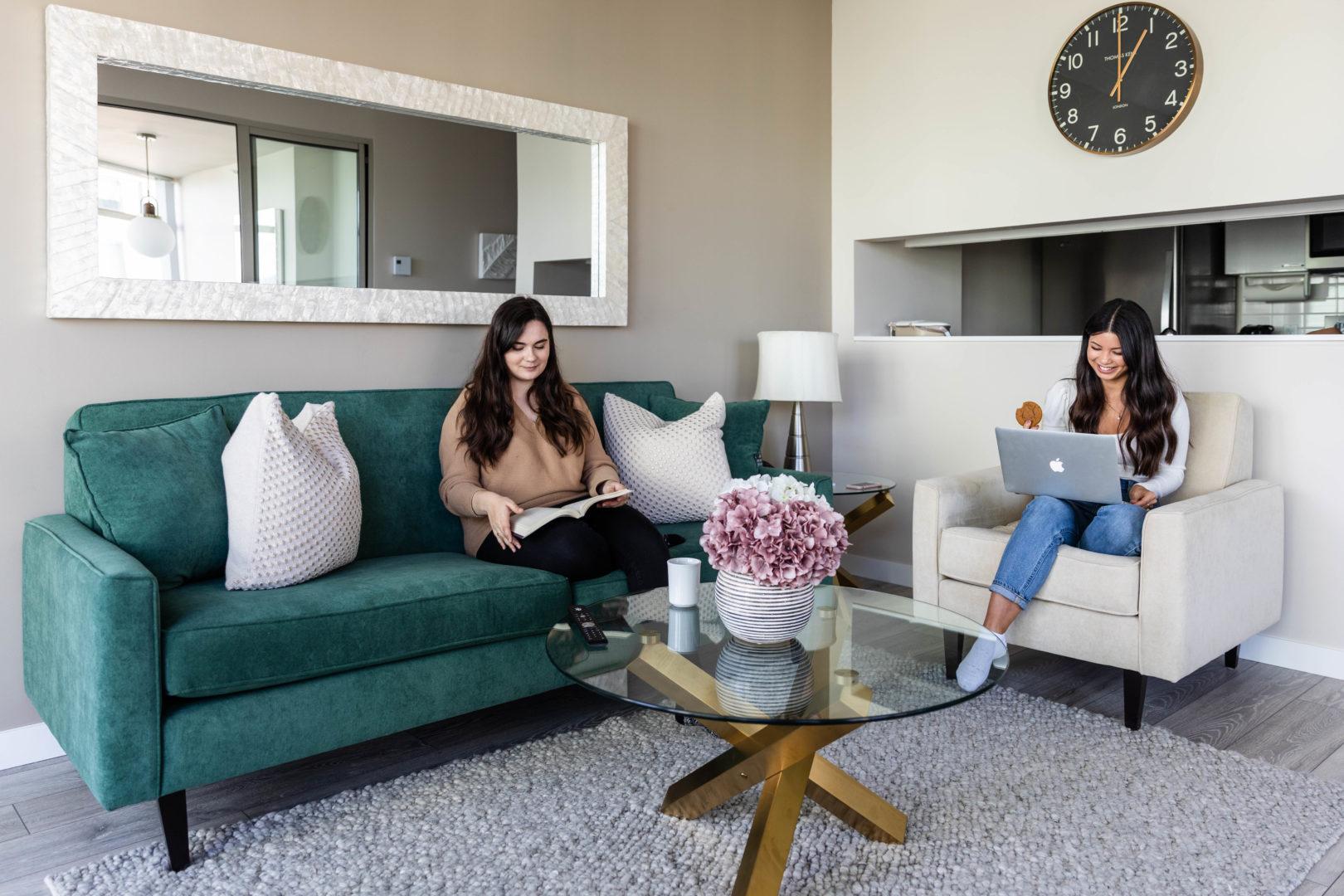 people-in-living-room