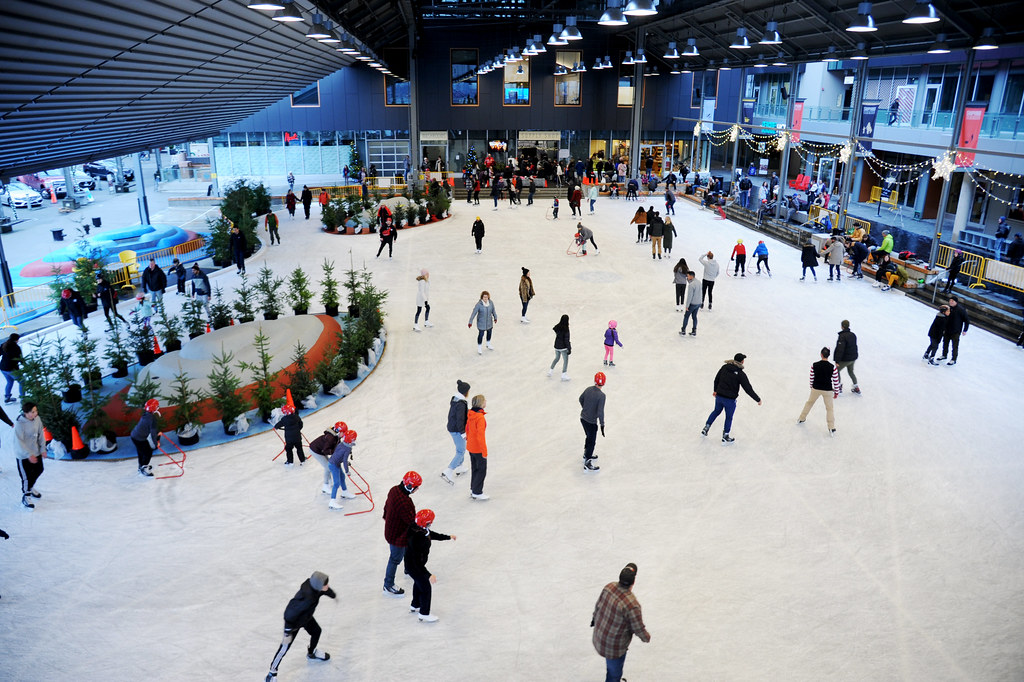skating-at-the-shipyards-plaza