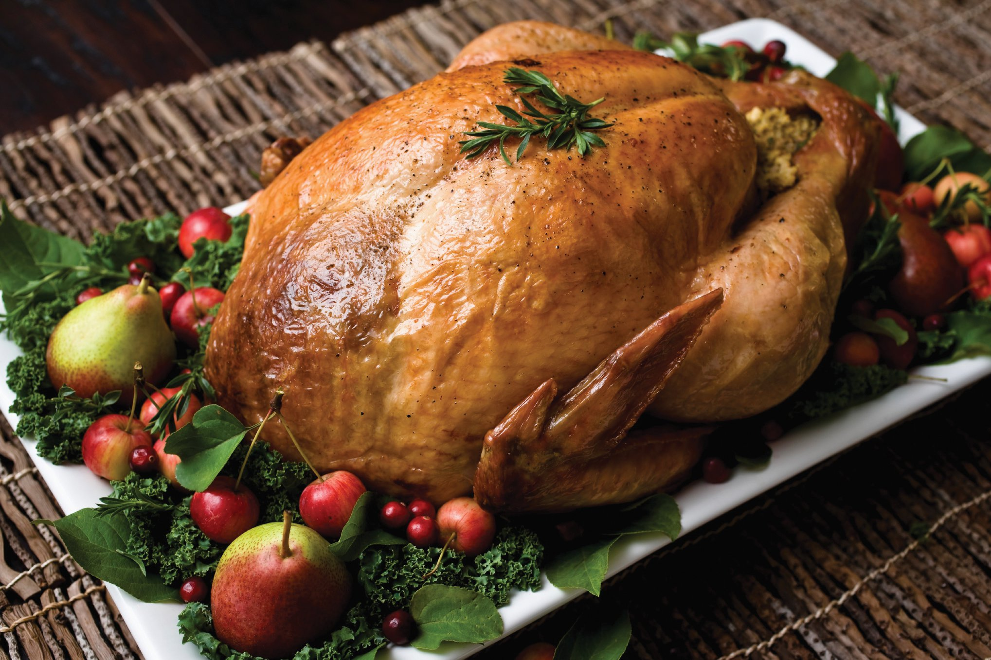 notch8-thanksgiving-dinner-turkey