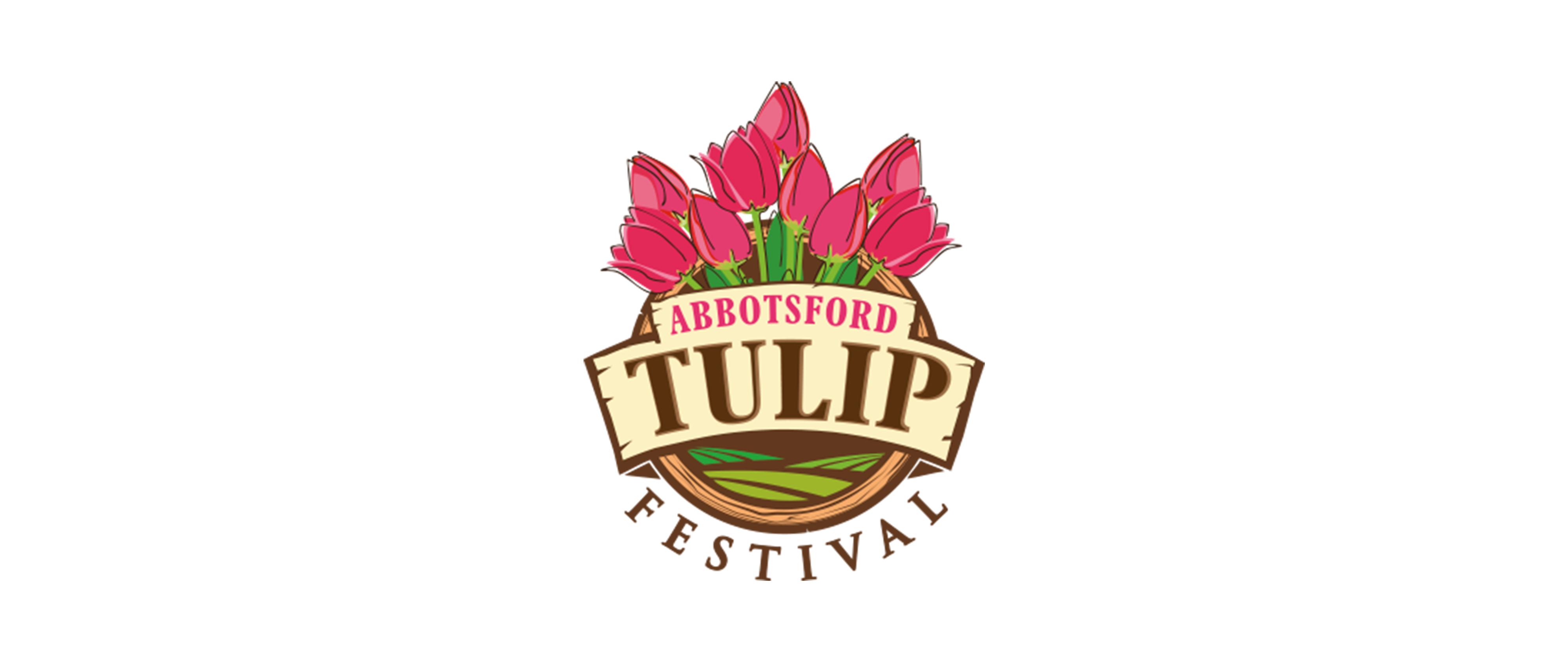 Abbotsford Festival Banner
