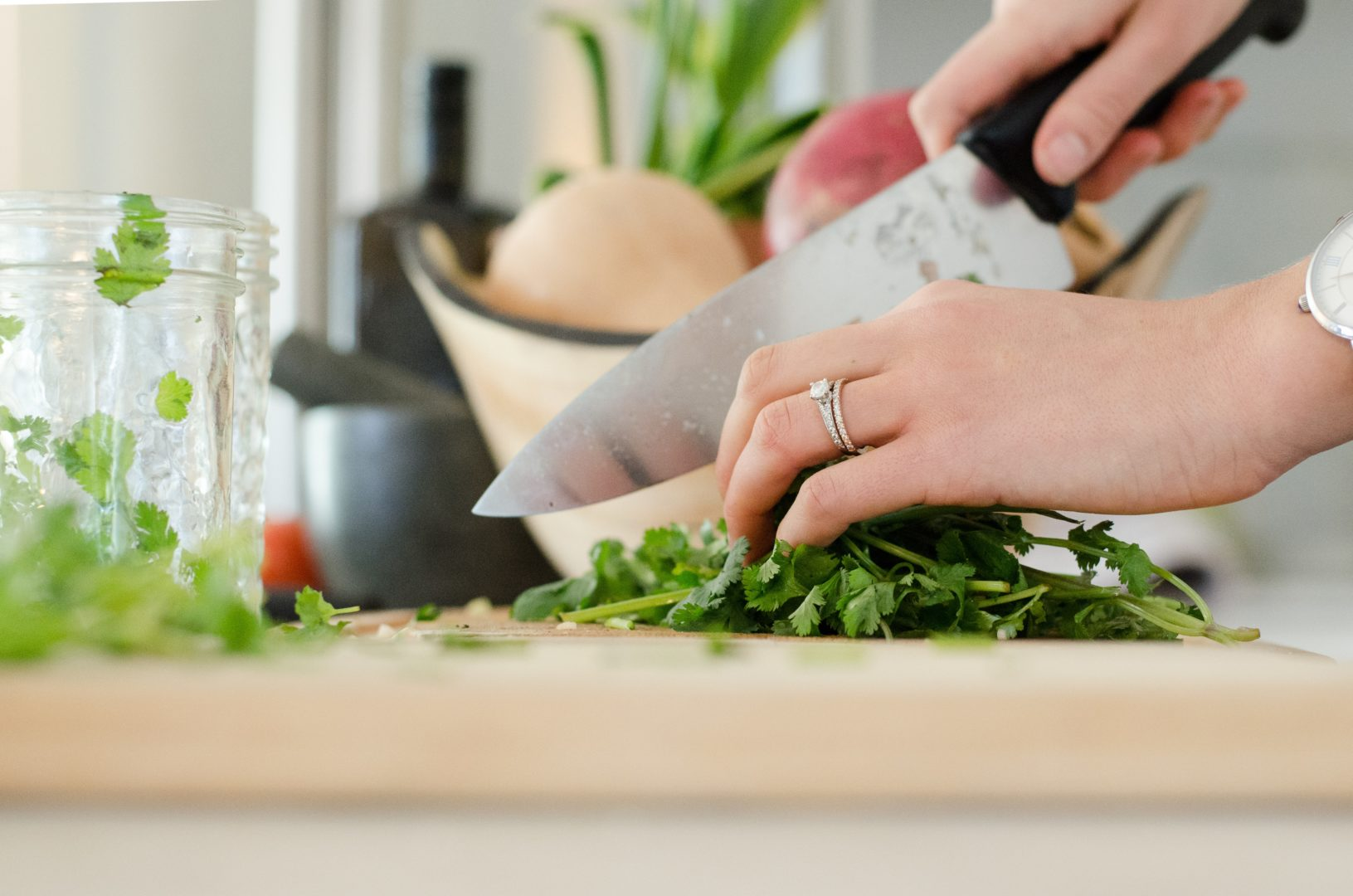 make-your-own-meals